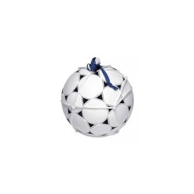 Tinklas-kamuoliui-Rucanor-