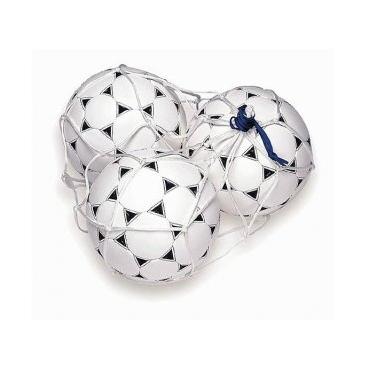 Tinklas-kamuoliams-Rucanor