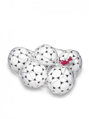 Tinklas-kamuoliams-Rucanor-L
