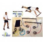 Universalus-treniruoklis-Body-Stick