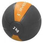 Medicininis-kamuolys-SVELTUS-2-kg