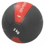 Medicininis-kamuolys-SVELTUS-3-kg