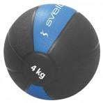 Medicininis-kamuolys-SVELTUS-4-kg