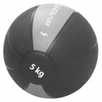 Medicininis-kamuolys-SVELTUS-5-kg