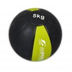 Medicininis-kamuolys-inSPORTline-5kg