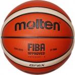 Krepsinio-kamuolys-MOLTEN-BGF6x