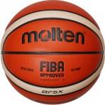Krepsinio-kamuolys-MOLTEN-BGF5X