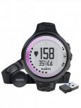 Sportinis-laikrodis-SUUNTO-M5-BlackSilver