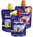 MAXIM-Energy-Gel-100g