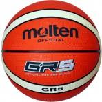 Krepsinio-kamuolys-MOLTEN-BGR5-OI
