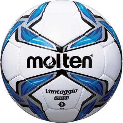 Futbolo-kamuolys-MOLTEN-F5V2800