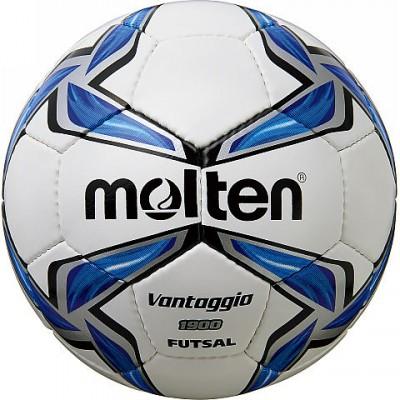 Futbolo-kamuolys-MOLTEN-F9V1900