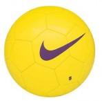 Futbolo-kamuolys-NIKE-Team-Training-geltonas
