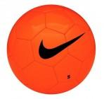 Futbolo-kamuolys-NIKE-Team-Training-raudonas