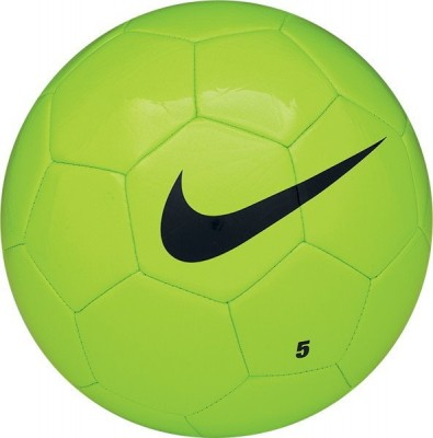 Futbolo-kamuolys-NIKE-Team-Training-zalias