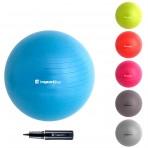 insportline-gymballs