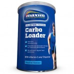 MAXIM-Carbo-Loader-500g