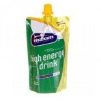 MAXIM-High-Energy-Drink-160ml