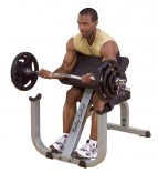 GPCB329-Body-Solid-Curl-Bench