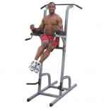 GKR82-Body-Solid-Rack-4in1