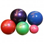 inSPORTline-Yoga-ball-1-kg-1