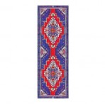 Kilimelis-Sportbay-Persian-Carpet-limited-edition