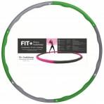 Masazinis-gimnastikos-lankas-Sportbay-FIT-15-kg