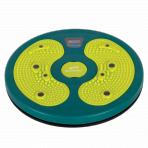 Treniruoklis-diskas-SPOKEY-Frizzy-III