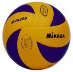 Tinklinio-kamuolys-MIKASA-MVA-200-FIVB