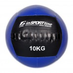 Pasunkintas-kamuolys-inSPORTline-10kg