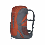 Kuprine-HUSKY-Skelly-33ltr-orange