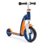 Balansinis-dviratukas-paspirtukas-Scootride-Highwaybaby-2