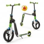 Balansinis-dviratukas-paspirtukas-Scootride-HighwayFreak