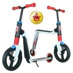 Balansinis-dviratukas-paspirtukas-Scootride-HighwayFreak-black
