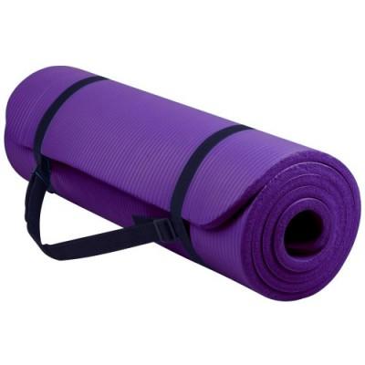 Fitneso-kilimelis-PROFI-16cm-viol